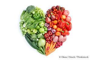 Powerhouse Foods