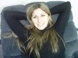 Diana Falomir from Cozumel-20121106