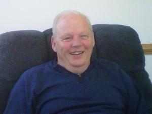 Glen Gullie -20130220