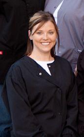 Jennifer Oakley 2015