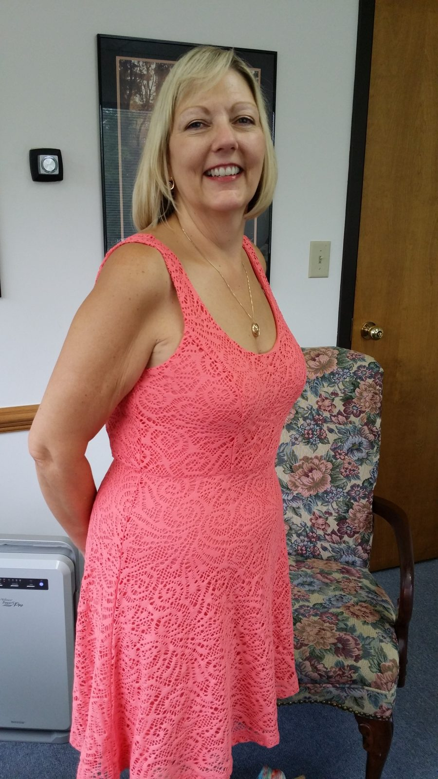 Weightloss Clinic in Apex NC