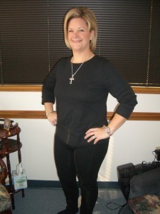Weight Loss Specialist in Raleigh NC