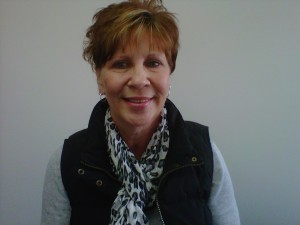 Quit Smoking Counselor in Morrisville, NC