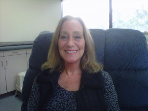 Quit Smoking Counselor in Fuquay Varina