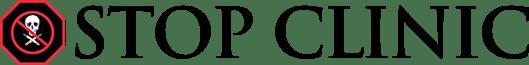 STOPClinic-Logo-Inline